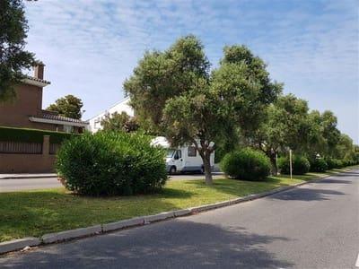Chalet de 3 habitaciones en Cambrils en venta con piscina garaje - 181.500 € (Ref: 5329092)