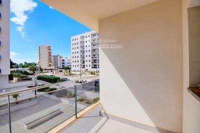 Haus, Wohnung & Immobilien in Ibiza kaufen - 2.495 Angebote
