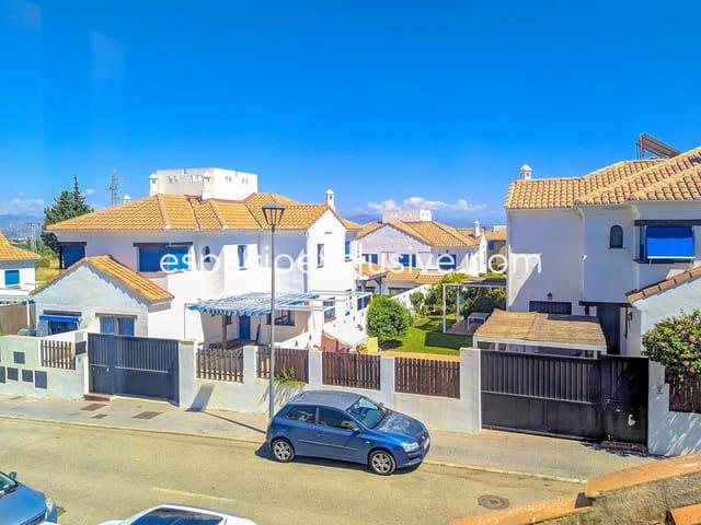 4 slaapkamer Huis te huur in Pinos de Alhaurin met garage - € 1.600 (Ref: 5567052)