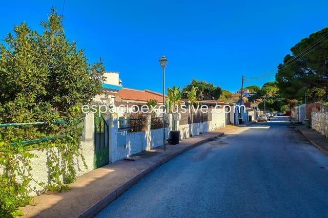 Terre non Aménagée à vendre à Pinos de Alhaurin - 180 000 € (Ref: 5772558)