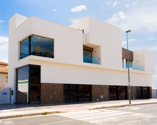 1 soverom Bedrift til salgs i La Zenia - € 210 000 (Ref: 5082584)