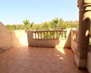 Adosado de 3 habitaciones en Los Dolses en venta con piscina - 214.000 € (Ref: 5129626)