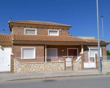 3 Zimmer Villa zu verkaufen in Avileses - 195.000 € (Ref: 5287321)