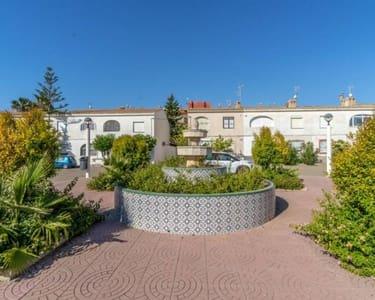 2 Zimmer Haus zu verkaufen in La Regia - 79.000 € (Ref: 5399380)