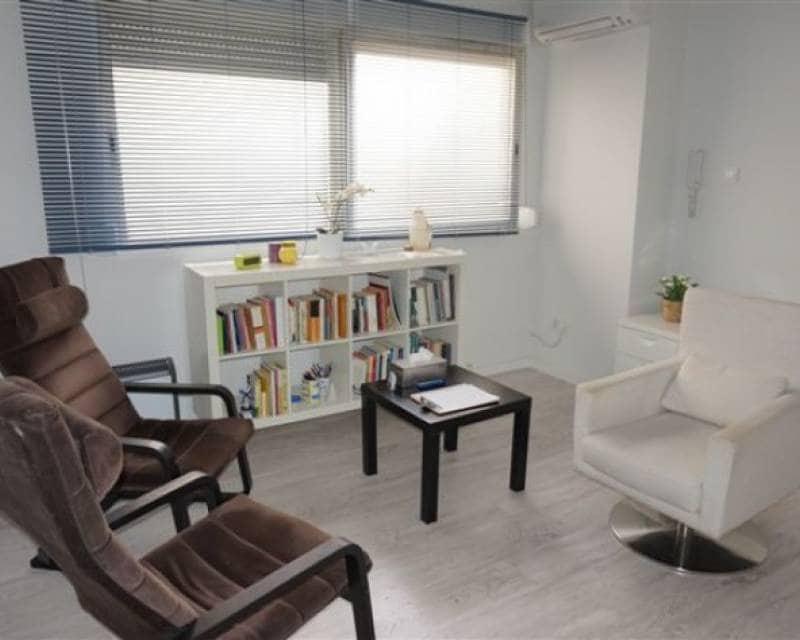 2 Zimmer Firma/Unternehmen zu verkaufen in Torrevieja - 59.900 € (Ref: 5652160)
