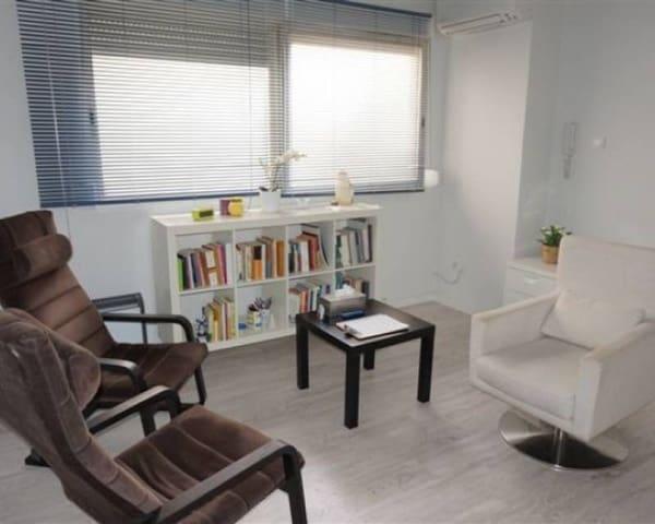 2 sypialnia Biznes na sprzedaż w Torrevieja - 59 900 € (Ref: 5652160)
