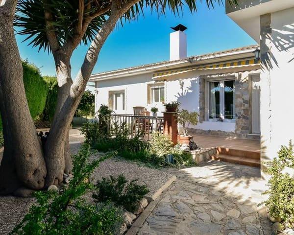 3 bedroom Villa for holiday rental in Los Balcones with pool - € 1,500 (Ref: 5690624)