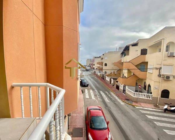 2 sypialnia Apartament do wynajęcia w La Mata - 400 € (Ref: 5859140)