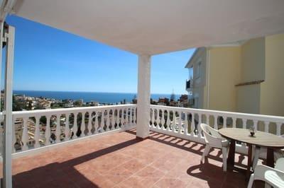 3 Zimmer Villa zu verkaufen in Fuengirola mit Pool Garage - 350.000 € (Ref: 5167543)