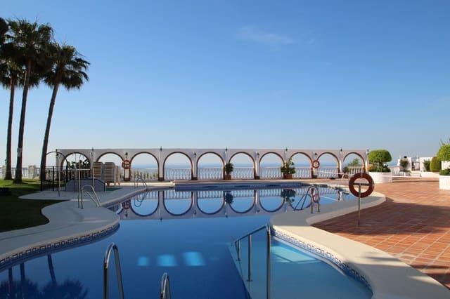 3 Zimmer Haus zu verkaufen in Benalmadena mit Pool Garage - 274.900 € (Ref: 5305908)