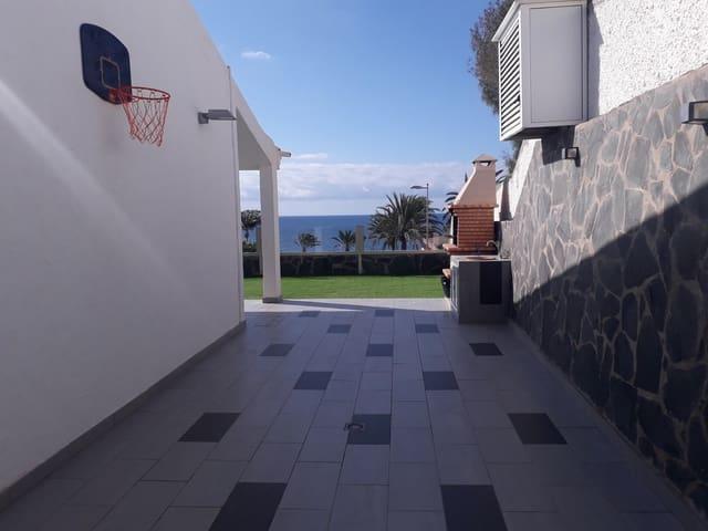 2 slaapkamer Bungalow te huur in Playa del Aguila met zwembad - € 1.450 (Ref: 4763900)