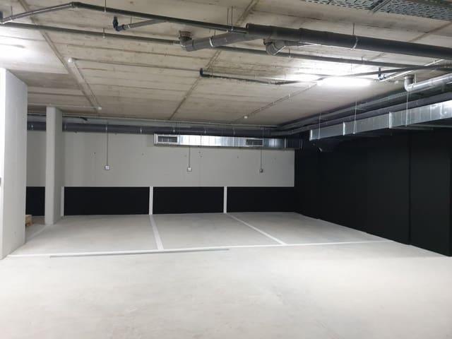 Garaż na sprzedaż w Sitges - 15 000 € (Ref: 6050744)