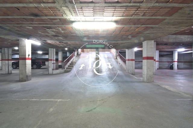 Garage for sale in Sant Pere de Ribes - € 999,900 (Ref: 6213525)
