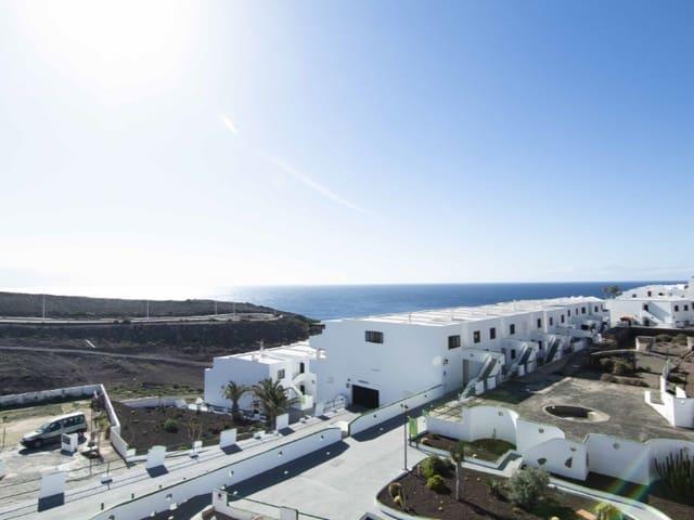 3 chambre Appartement à vendre à Galdar - 196 000 € (Ref: 4984773)