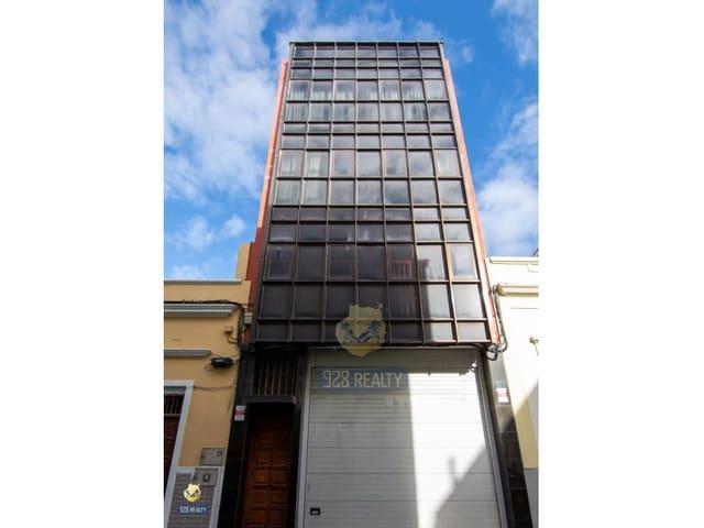 Bureau à vendre à Las Palmas de Gran Canaria - 350 000 € (Ref: 5807750)