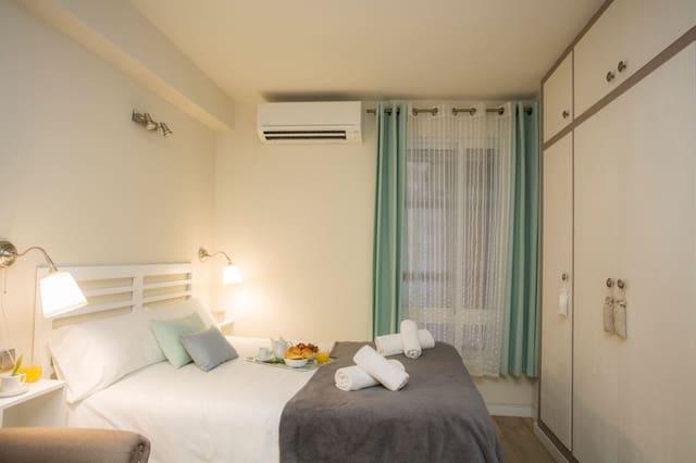 1 sypialnia Studio do wynajęcia w Miasto Walencja - 1 150 € (Ref: 4570715)