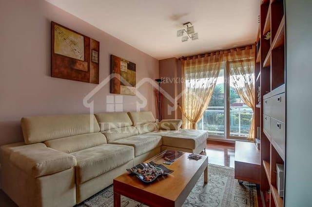 1 sypialnia Apartament na sprzedaż w Miengo z garażem - 105 000 € (Ref: 6265110)