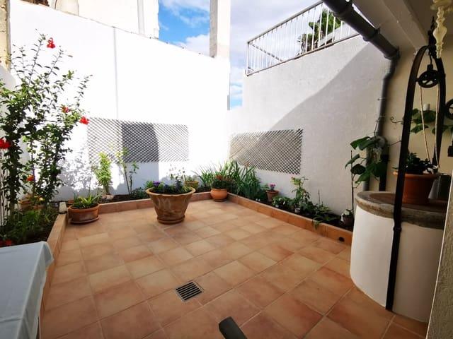 2 quarto Moradia em Banda para venda em Vilafranca de Bonany - 214 600 € (Ref: 4922596)