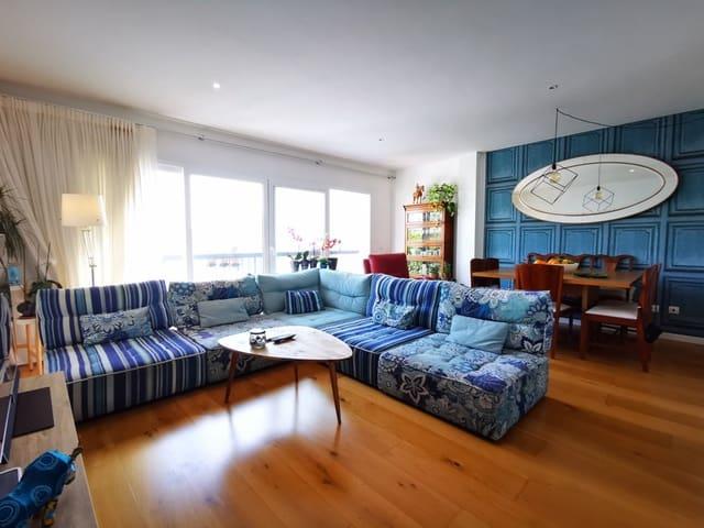3 sypialnia Dom szeregowy do wynajęcia w Palma de Mallorca z basenem - 2 750 € (Ref: 5938063)