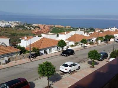 1 bedroom Flat for sale in San Luis de Sabinillas with garage - € 96,000 (Ref: 4716852)