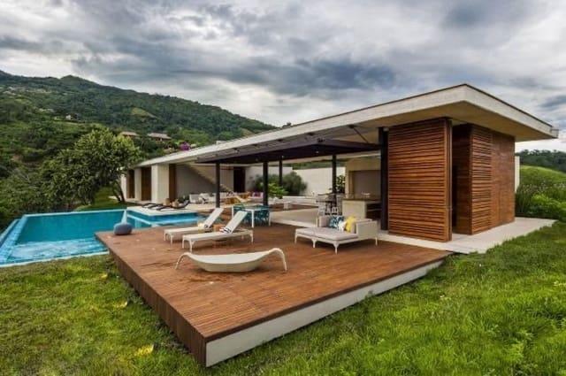 Byggetomt til salgs i Muchamiel / Mutxamel - € 49 000 (Ref: 4920264)