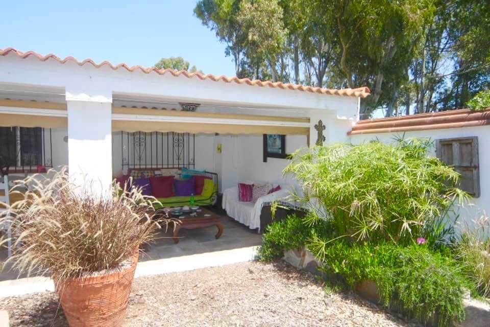 3 bedroom Villa for sale in Chiclana de la Frontera - € 149,000 (Ref: 6315072)