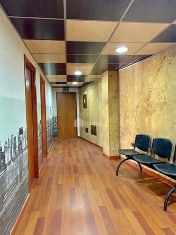 3 soveværelse Kontor til salg i Albox - € 89.900 (Ref: 5019853)