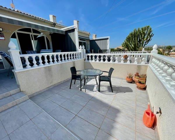 2 quarto Moradia para venda em Atalaya Park com piscina - 99 500 € (Ref: 6313356)