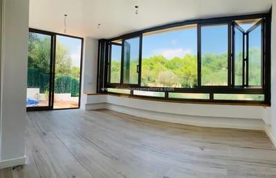 3 chambre Appartement à vendre à Cala Mandia - 240 000 € (Ref: 4803482)