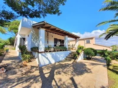 3 chambre Villa/Maison à vendre à Cala Llombards - 545 000 € (Ref: 5353615)