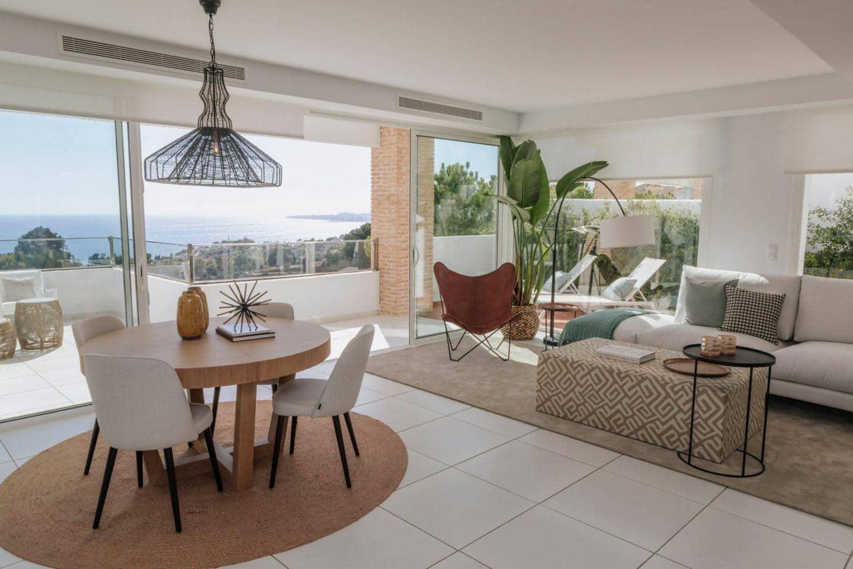 4 bedroom Villa for sale in Benalmadena with pool - € 570,000 (Ref: 5171214)