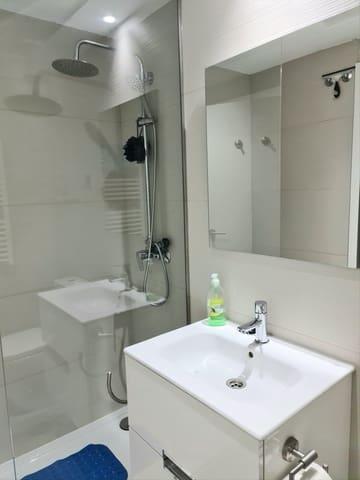 2 soveværelse Lejlighed til salg i Terrazas de la Torre med swimmingpool - € 74.950 (Ref: 5639231)