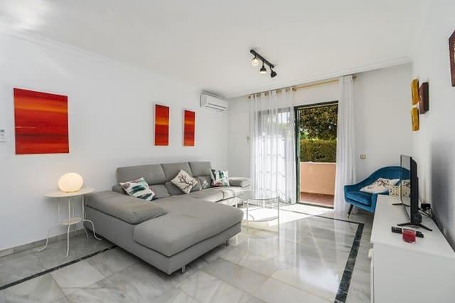 3 camera da letto Appartamento da affitare come casa vacanza in Bel-Air con piscina - 1.680 € (Rif: 6112063)