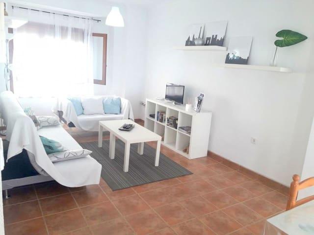 3 Zimmer Ferienapartment in Lo Pagan - 350 € (Ref: 4772483)