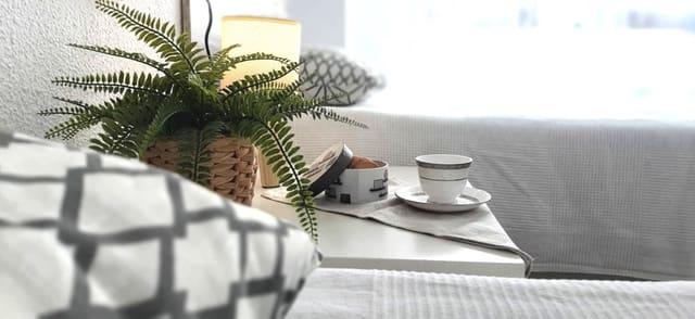 3 camera da letto Appartamento da affitare come casa vacanza in Lo Pagan - 350 € (Rif: 6183042)