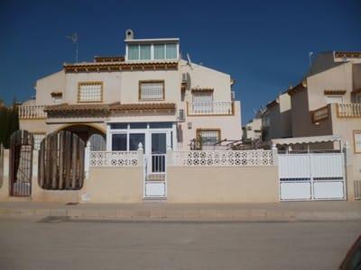 Apartamento de 4 habitaciones en Playa Flamenca en venta con piscina - 159.995 € (Ref: 5319432)