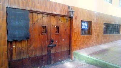 Business for sale in Santa Cruz de Tenerife - € 68,000 (Ref: 4995173)
