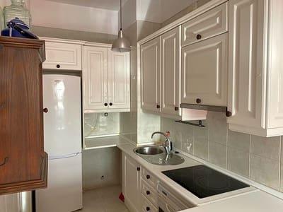 1 chambre Appartement à vendre à Guimar - 85 000 € (Ref: 5260141)