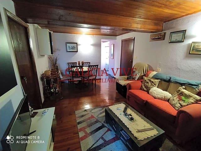 3 Zimmer Villa zu verkaufen in Covelo - 90.000 € (Ref: 5722092)
