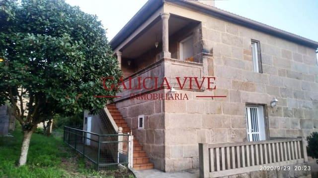 Chalet de 4 habitaciones en Marcón en venta - 310.000 € (Ref: 5722871)