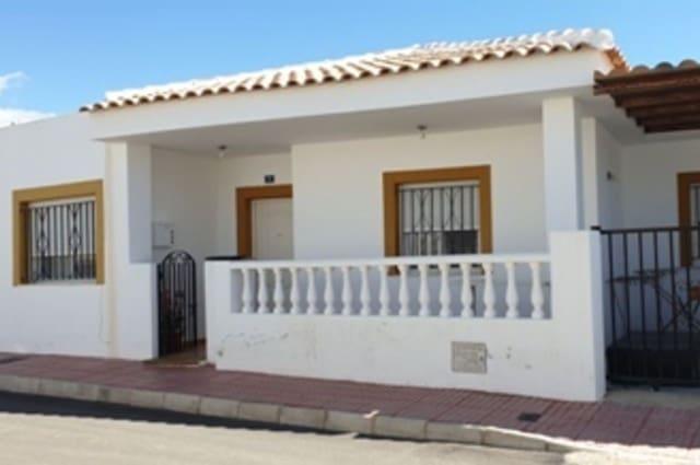 Bungalow de 3 habitaciones en Taberno en venta - 99.000 € (Ref: 5587760)