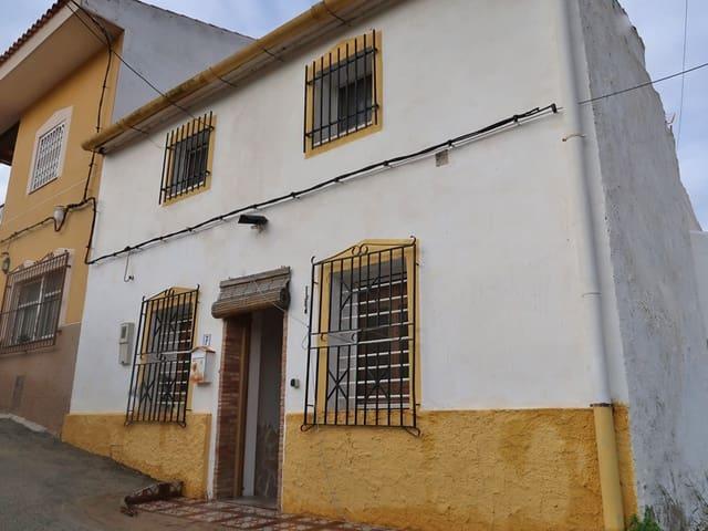 3 soverom Hus til leie i Macisvenda - € 500 (Ref: 5970970)