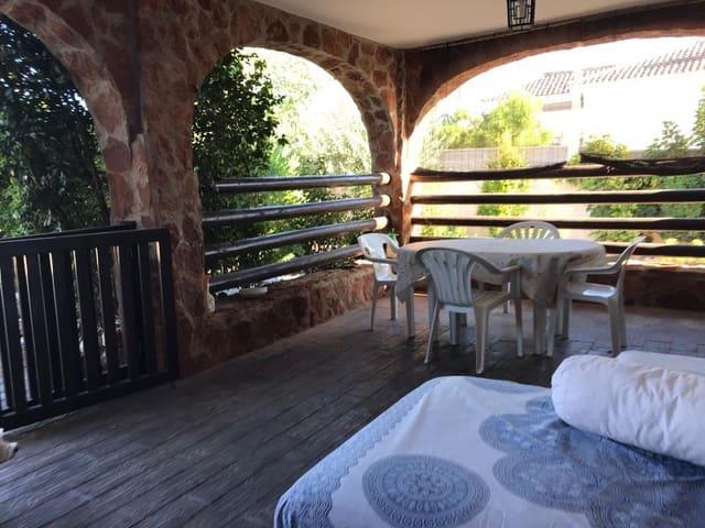4 quarto Moradia para venda em Calicanto com piscina garagem - 340 000 € (Ref: 5602880)