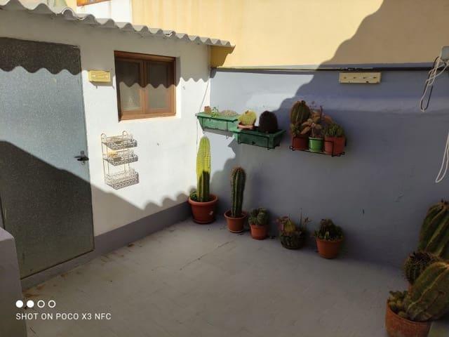 4 soveværelse Finca/Landehus til salg i Sot de Ferrer - € 70.000 (Ref: 6056122)