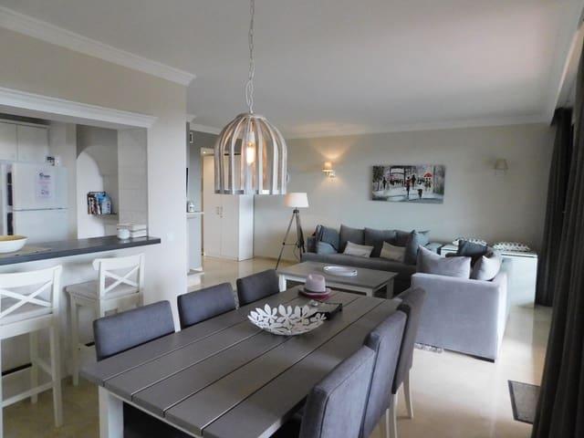 2 sypialnia Apartament na kwatery wakacyjne w Elviria z basenem - 950 € (Ref: 5517126)
