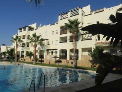 2 sovrum Lägenhet till salu i Benalmadena med pool garage - 189 000 € (Ref: 4734650)
