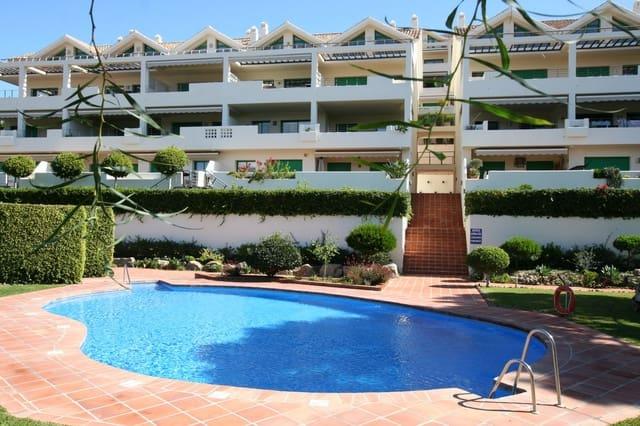 2 bedroom Penthouse for sale in Estepona - € 249,000 (Ref: 5620964)