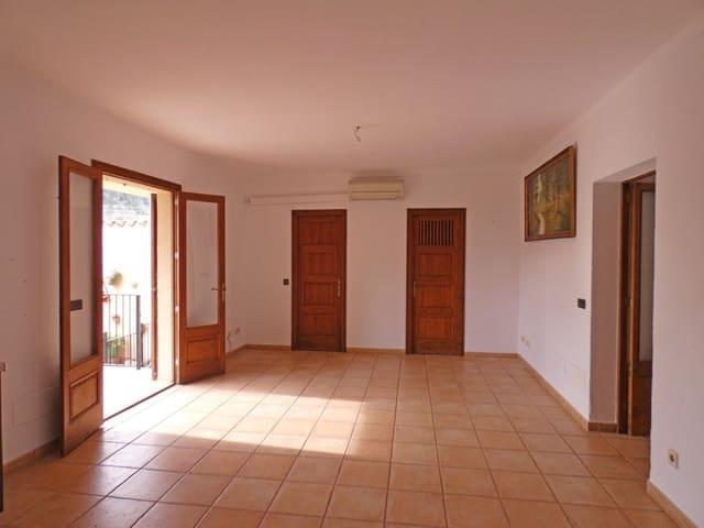 2 sypialnia Dom szeregowy na sprzedaż w Selva - 179 000 € (Ref: 5106413)