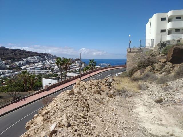 Solar/Parcela en Puerto Rico en venta - 995.000 € (Ref: 4672184)