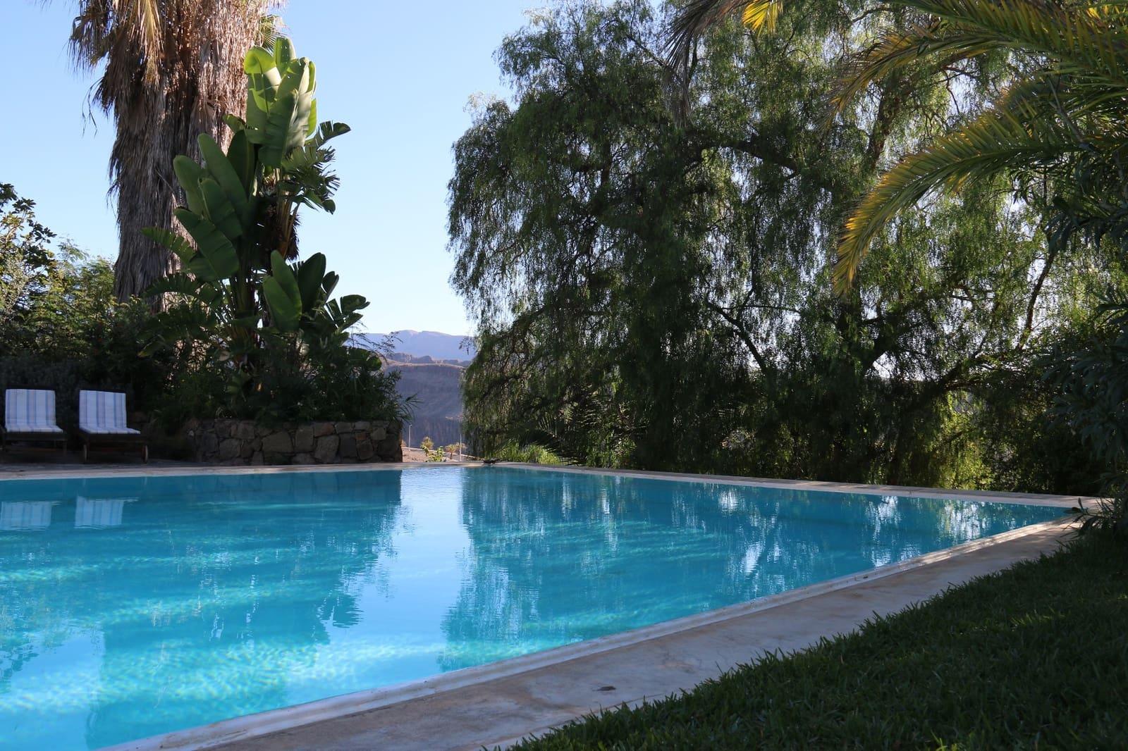 Chalet de 12 habitaciones en Monte León en venta - 6.900.000 € (Ref: 4836284)